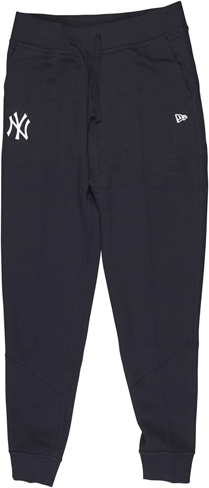 New Era Mlb New York Yankees, Pantalones de Deporte Para Hombre ...