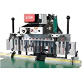 line boring machine - Grizzly T23950 Optiona Length Boring Head Attachment For G0718