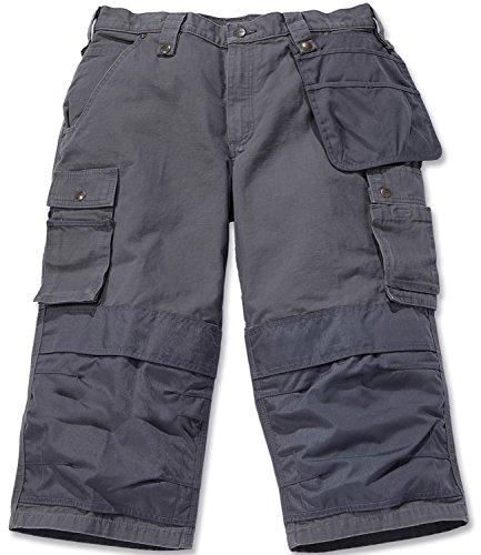 100455 Pirate Gravier Travail Pantalon Multi De Emea Pantalons Ripstop Carhartt Poche TxvdXqwqa