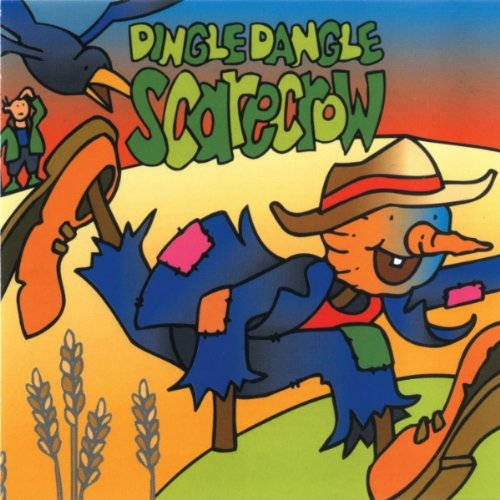 Dingle Dangle Scarecrow (Reprise)