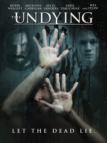 The Undying -