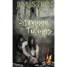 Strange Tidings