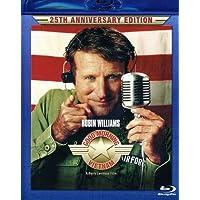 Good Morning, Vietnam: 25th Anniversary Edition [Blu-ray]