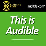 This Is Audible, March 23, 2010 | Kim Alexander