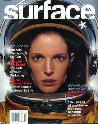 surface-34-the-revolution-issue-stephen-dean-electroclash-paul-frank-neil-halstead-hussein-chalayan-