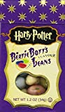 (US) Jelly Belly Harry Potter Bertie Bott's, 1.2-Ounce (Pack of 8)