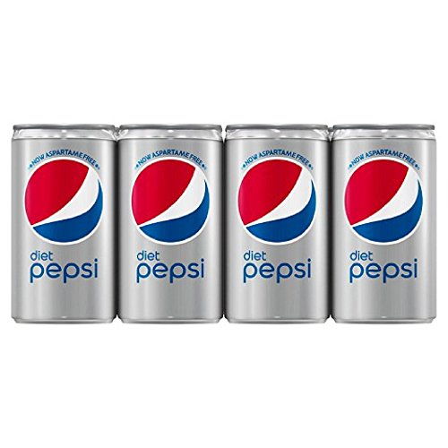 diet-pepsi-75-fl-oz-mini-cans-24-pack
