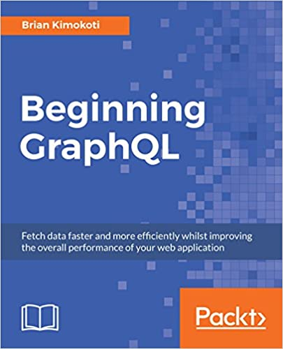 Beginning GraphQL: Fetch data faster