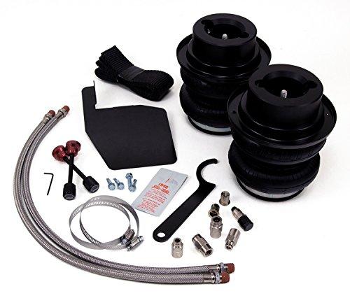- Air Lift 78627 Performance Strut Assembly Kit