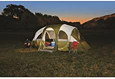 Northwest Territory ... & Northwest Territory Tents Reviews u0026 Comparisons | Smart Camping Tent ...