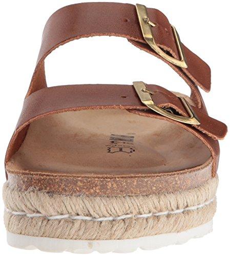 10329 Ba sandales Bayton Marron Tongs qtR11