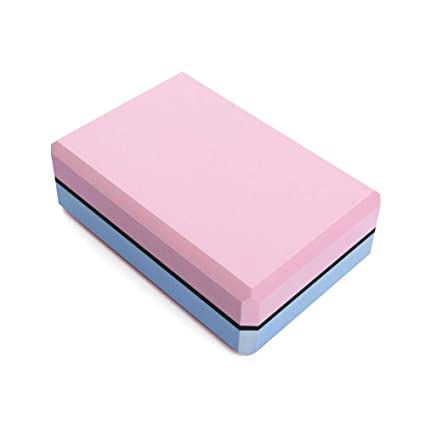 Amazon.com: MXDCYYJZ Yoga Blocks, Yoga Brick, High-Density ...