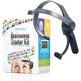 NeuroSky MindWave Mobile Europe Brainwave Starter Kit Version 2.0