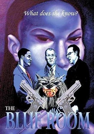 Amazon com: The Blue Room by John Michael: Movies & TV