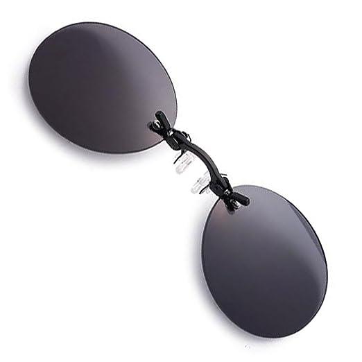 86e993f86b2 Image is loading Matrix Morpheus Sunglasses Movie men Ultralight Classic  Oval Source · Amazon com 3 Colors Retro Round Clip On Nose glasses Matrix