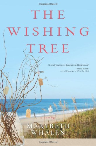 The Wishing Tree: A Novel (A Sunset Beach Novel)