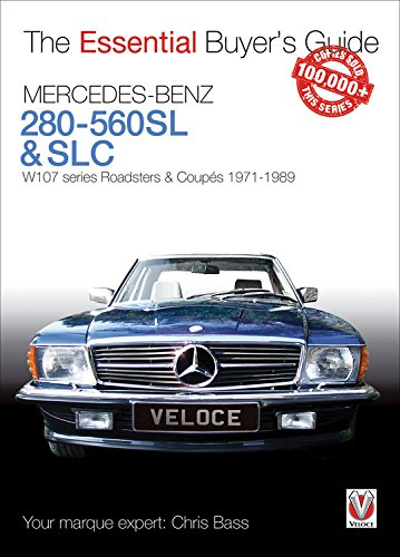 mercedes-benz-280-560sl-slc-w107-series-roadsters-coupes-1971-1989-the-essential-buyers-guide