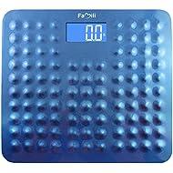 Famili 271B Accurate Digital Body Weight Bathroom Scale...