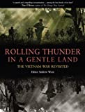 Rolling Thunder in a Gentle Land, , 1846032164