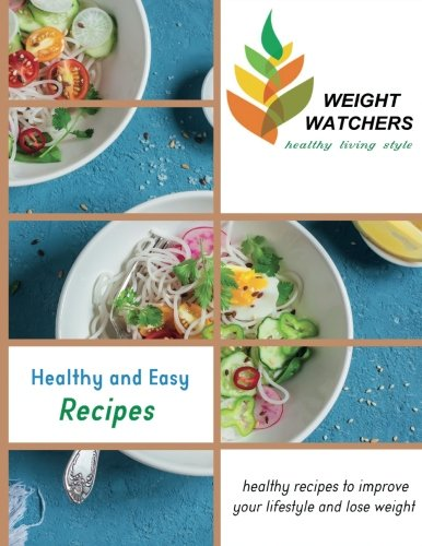 Weight Watchers: Weight Watchers Cookbook, Weight Watchers Points Plus Cookbook: Weight Watchers Books, Weight Watchers Recipes (Weight Watchers ... 2016, Weight Watchers Recipes) (Volume 1) by Amy Page, Frank Lavine, Mark Seville, Alan Weight Watchers, Mark Weight Watchers Recipes, Maria Weight Watchers Points Plus