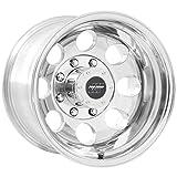 truck 16 inch rims - Pro Comp Alloys 1069 Polished Wheel (16x8