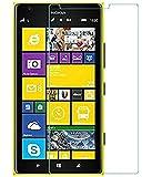 BLAZE Tempered Glass for Nokia 730