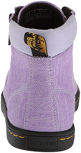 Dr. Martens Women's Maegley Fashion Boot