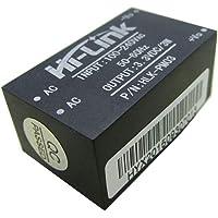 Morza HLK-PM01 HLK-PM03 PM12 HLK-AC-DC 220V a 5V