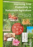 Improving Crop Productivity in Sustainable Agriculture, , 3527332421