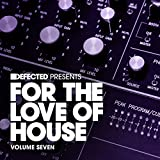 Most Precious Love (feat. Barbara Tucker) [Blaze Presents UDA] [DF Future 3000 Mix]