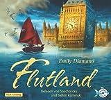 Flutland
