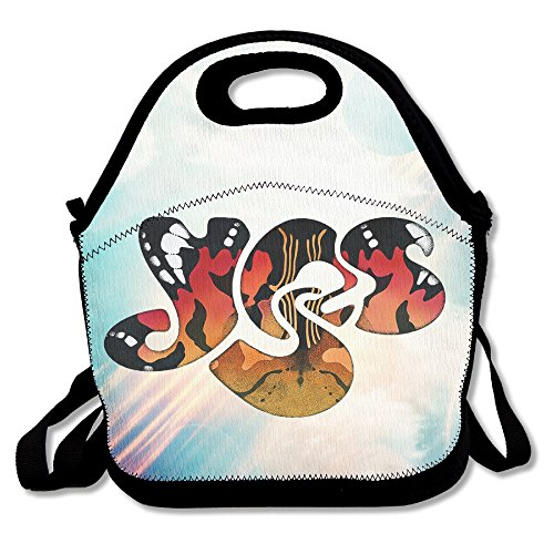 biglays-yes-band-lunch-tote-bag-lunch-box-neoprene-tote-for-kids-and-adults-for-travel-and-picnic-sc