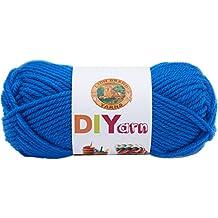 DIYarn -Royal Blue