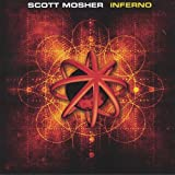 Inferno by Scott Mosher (2004-08-02)