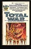 The Fleet 05: Total War