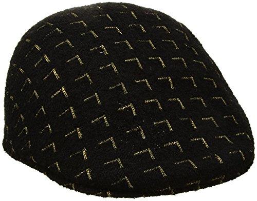 Matrix Hat - 8