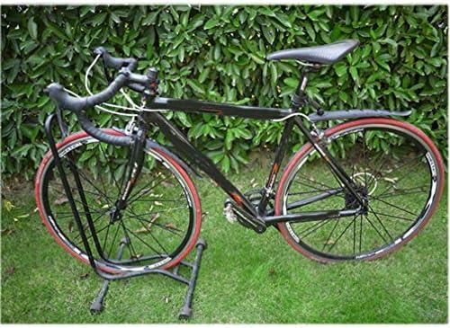 Kitechildhood - Guardabarros para Bicicleta de Carretera (700 CC ...