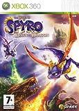 The Legend of Spyro: Dawn of the Dragon (Xbox 360)