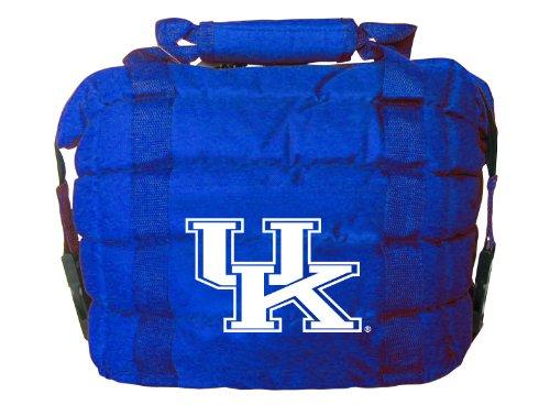 Rivalry NCAA Kentucky Wildcats Cooler (Ncaa 12 Pack Cooler)