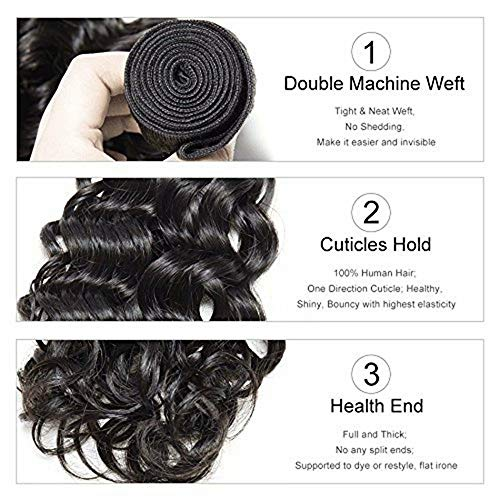30 inches weave _image1