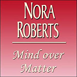 Mind Over Matter Audiobook