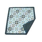 Jj Cole Outdoor Blanket, 5'X'5 Blossom Image