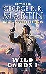 Wild Cards I par George R. R. Martin