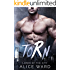 Torn (Lords of the City Book 1)