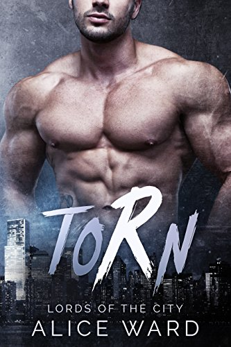 Torn (Lords of the City)
