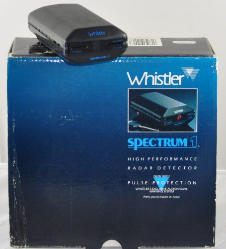 vintage-1980s-whistler-spectrum-1-radar-detector