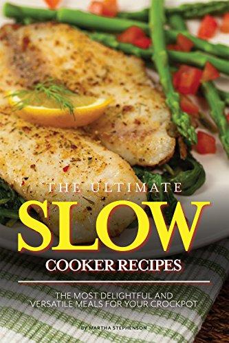 slow cooker beef stroganoff - 9
