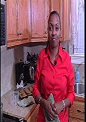 """""""Cooking with Carolyn"""" is a complete video filled with the preparation of making very tasty and mouth-watering pecan candy or as some would say pralines. In this video, Carolyn Will offers you an easy way to create your own pecan candy by giv..."""