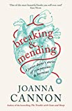 Breaking and Mending: A memoir of burnout, recovery and the journey to become a doctor (Life Lines)