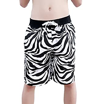 Men's Clothing Clothing, Shoes & Accessories Nice Quick Drying Shorts Beach Short Pants Size M-xxl Mens Boardshorts